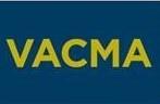 VACMA (Visual Artist and Craft Makers Award)