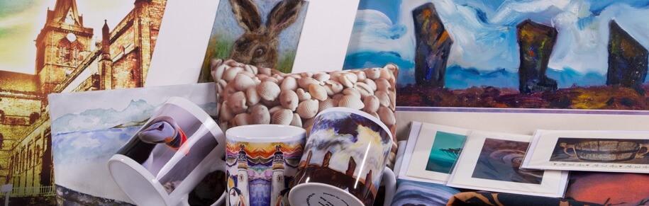 crafts-art-print-photos-2